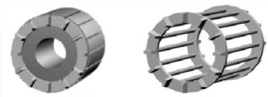 鼠笼式转子铁心和绕组结构示意图.jpg