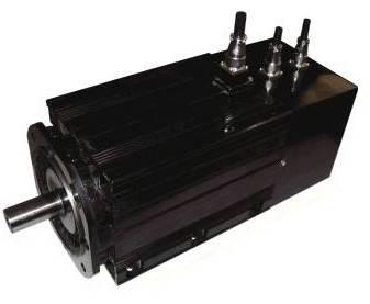 开关磁阻电动机.jpg